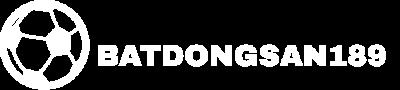 batdongsan189.com